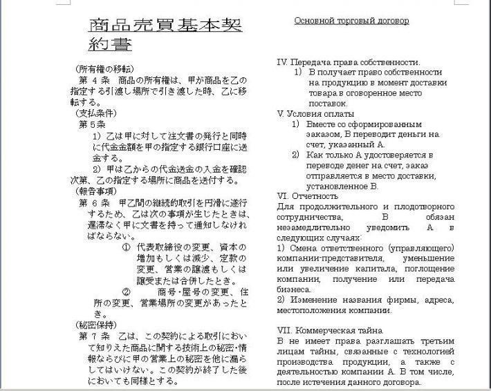 Стоимость переводчик час японского за часов комендантский пр ломбард