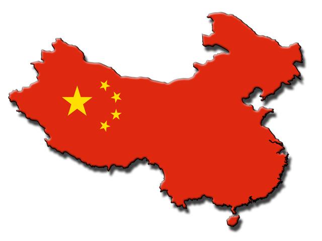 Переводы фриланс китайский-русский фриланс получить деньги